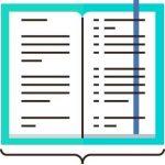 IFRS - Normas Internacionales de Información Financiera