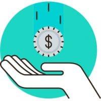 Valoración de marcas: cálculo de royalties