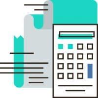 Conciliación contable fiscal