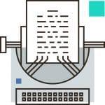 Valoración de marcas: gestión de derechos de autor
