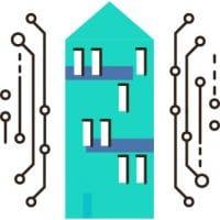 Tasación de vivienda