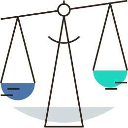Tasaciones y activos de empresa